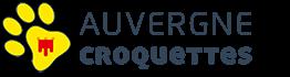 Auvergne Croquettes